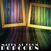 Maffa Al Boom by Popcorn