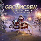 Holly Jolly Christmas by Group 1 Crew