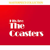 Hits By The Coasters von The Coasters