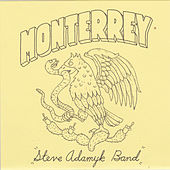 Monterrey by The Steve Adamyk Band
