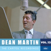 Dean Martin: The Capitol Recordings, Vol. 12 (1961) by Dean Martin