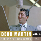 Dean Martin: The Capitol Recordings, Vol. 4 (1952-1954) by Dean Martin