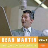 Dean Martin: The Capitol Recordings, Vol. 7 (1956-1957) by Dean Martin