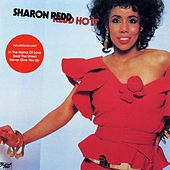 Sharon Redd by Sharon Redd