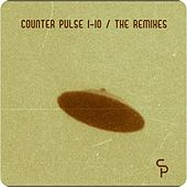 Counter Pulse 1-10 / the Remixes by Various Artists