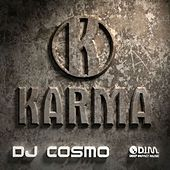 Karma (Club Mix) by DJ Cosmo