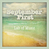 September First by Lab Of Music