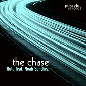The Chase by La Ruta