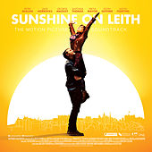 Sunshine On Leith (The Motion Picture Soundtrack) by