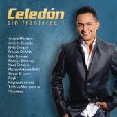 Celedón Sin Fronteras by Jorge Celedon