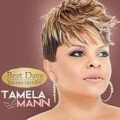 Best Days (Deluxe Edition) by Tamela Mann