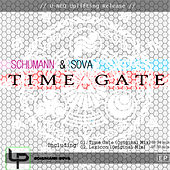 Time Gate by Schumann