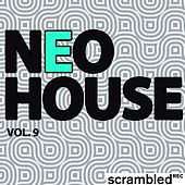 Neohouse, Vol. 9 by Various Artists