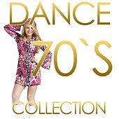 Dance 70's by Disco Fever