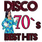 Disco 70's Best Hits by Disco Fever