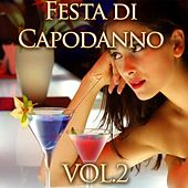 Festa di Capodanno, Vol. 2 by Disco Fever