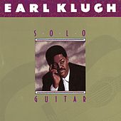 Solo Guitar by Earl Klugh