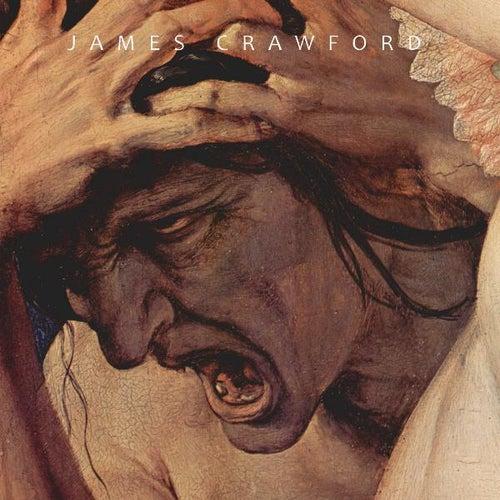 James Crawford by James Crawford