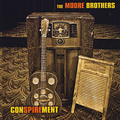 Conspirement by Moore Brothers