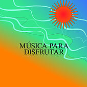 Música para Disfrutar by Various Artists