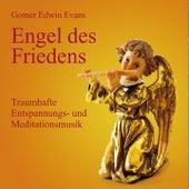 Engel des Friedens : Traumhafte Entspannungsmusik by Gomer Edwin Evans