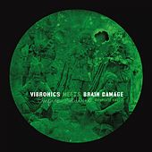 Empire Soldiers Dubplate, Vol. 2 by Vibronics Brain Damage