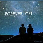 Forever Lost by Hugo Tromp