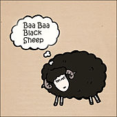 Baa Baa Black Sheep and More Favorite Kids Songs and Nursery Rhymes by Tumble Tots