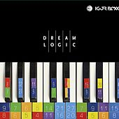 Dream Logic by Igor Boxx