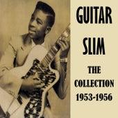 The Collection 1953-156 von Guitar Slim