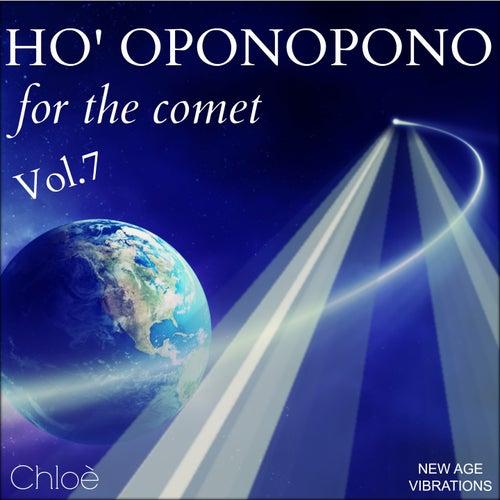 Ho' Oponopono, Vol. 7 (For the Comet) by Chloé