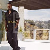 Ten by Brian McKnight
