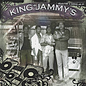 King Jammy - Selector's Choice Vol. 3 by Various Artists