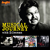 Musical Journey with D.Imman by Various Artists