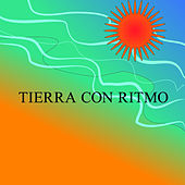 Tierra Con Ritmo by Various Artists