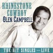 Rhinestone Cowboy (Live) by Glen Campbell