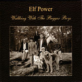 Walking with the Beggar Boys by Elf Power
