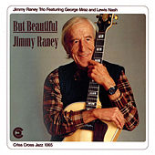 But Beautiful by Jimmy Raney