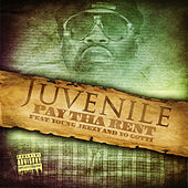 Pay Tha Rent (feat. Young Jeezy) by Juvenile