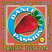 Dance Passion 2nd Act by Various Artists