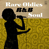 Rare Oldies R&B Soul by Various Artists
