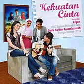 Kekuatan Cinta (Original Motion Picture Soundtrack) by Various Artists