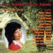 Ez a Kislány, Jaj De Hamis by Various Artists