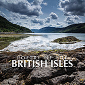 Poetry of the British Isles by Various Artists