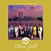 Classic Gold: Look Up and Live by New Jersey Mass Choir