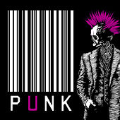 Punk von Various Artists