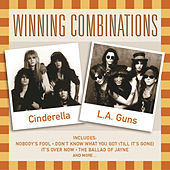 Winning Combinations by Cinderella