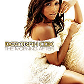 The Morning After by Deborah Cox