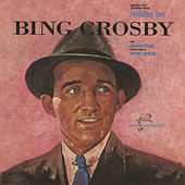 Holiday Inn... by Bing Crosby