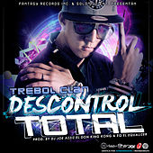 Descontrol Total - Single by Trebol Clan